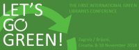 Lets-Go-Green_banner_objava
