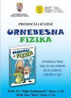 urnebesna_fizika_resize